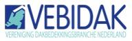 Logo Vebidak